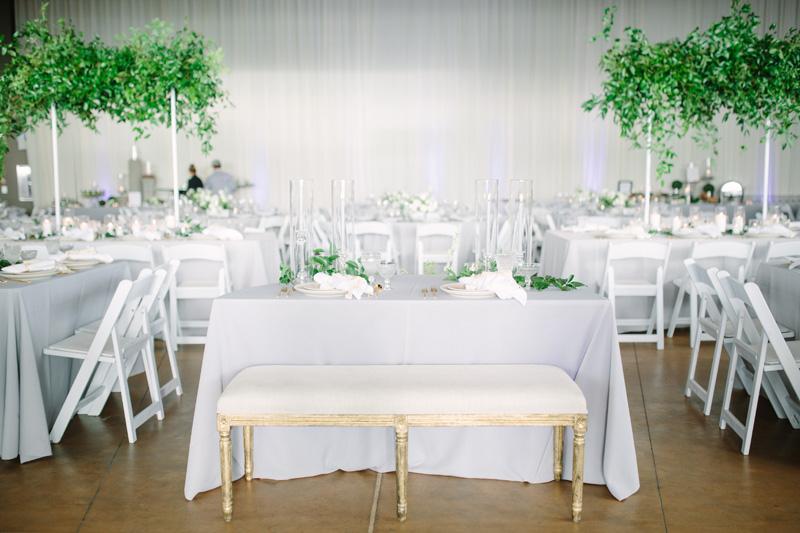 pirouettepaper.com | Wedding Stationery, Signage and Invitations | Pirouette Paper Company | Scripps Seaside Forum La Jolla Wedding | Savan Photography _ (103).jpg