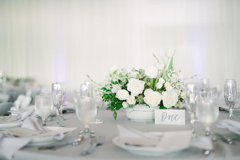pirouettepaper.com | Wedding Stationery, Signage and Invitations | Pirouette Paper Company | Scripps Seaside Forum La Jolla Wedding | Savan Photography _ (104).jpg