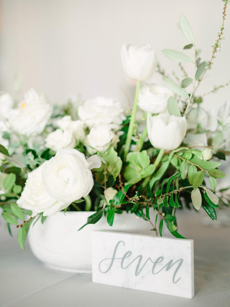 pirouettepaper.com | Wedding Stationery, Signage and Invitations | Pirouette Paper Company | Scripps Seaside Forum La Jolla Wedding | Savan Photography _ (105).jpg