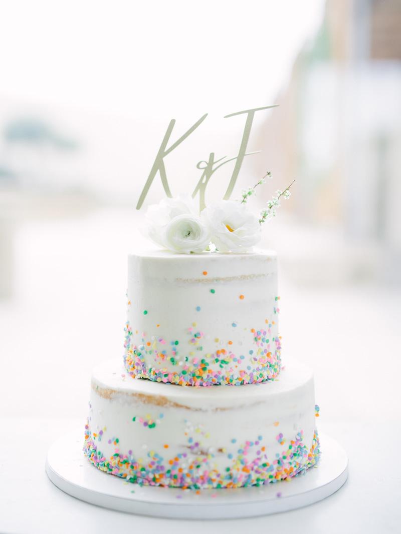 pirouettepaper.com | Wedding Stationery, Signage and Invitations | Pirouette Paper Company | Scripps Seaside Forum La Jolla Wedding | Savan Photography _ (107).jpg
