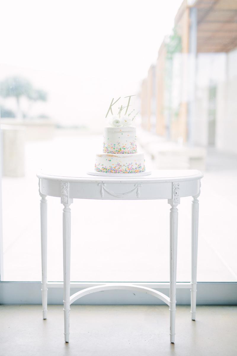 pirouettepaper.com | Wedding Stationery, Signage and Invitations | Pirouette Paper Company | Scripps Seaside Forum La Jolla Wedding | Savan Photography _ (108).jpg