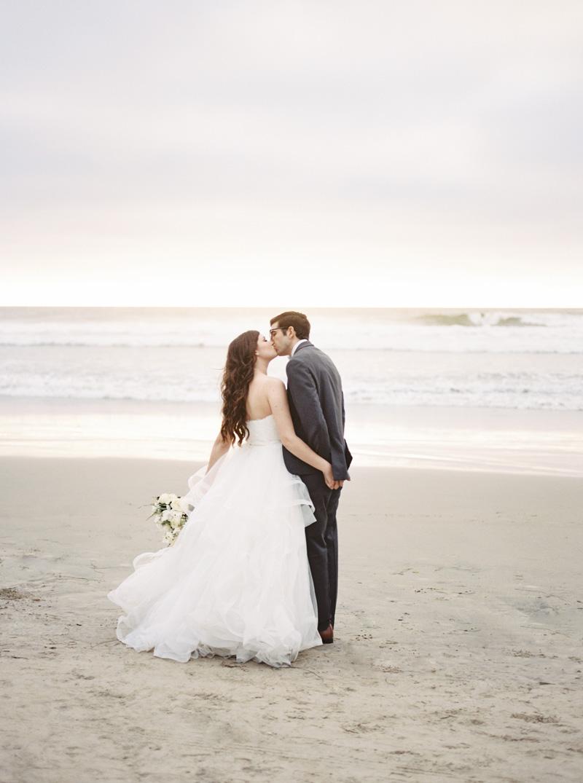 pirouettepaper.com | Wedding Stationery, Signage and Invitations | Pirouette Paper Company | Scripps Seaside Forum La Jolla Wedding | Savan Photography _ (110).jpg