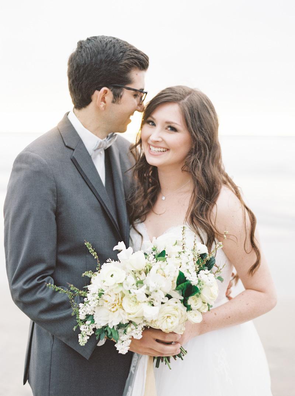 pirouettepaper.com | Wedding Stationery, Signage and Invitations | Pirouette Paper Company | Scripps Seaside Forum La Jolla Wedding | Savan Photography _ (115).jpg
