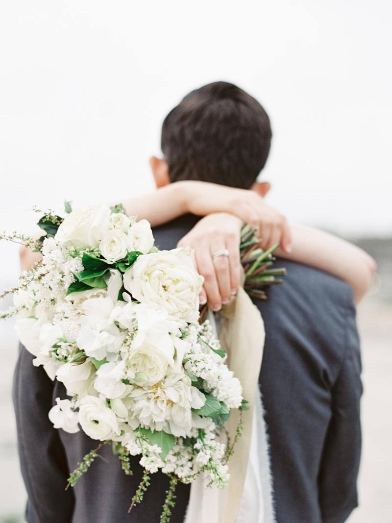 pirouettepaper.com | Wedding Stationery, Signage and Invitations | Pirouette Paper Company | Scripps Seaside Forum La Jolla Wedding | Savan Photography _ (118).jpg