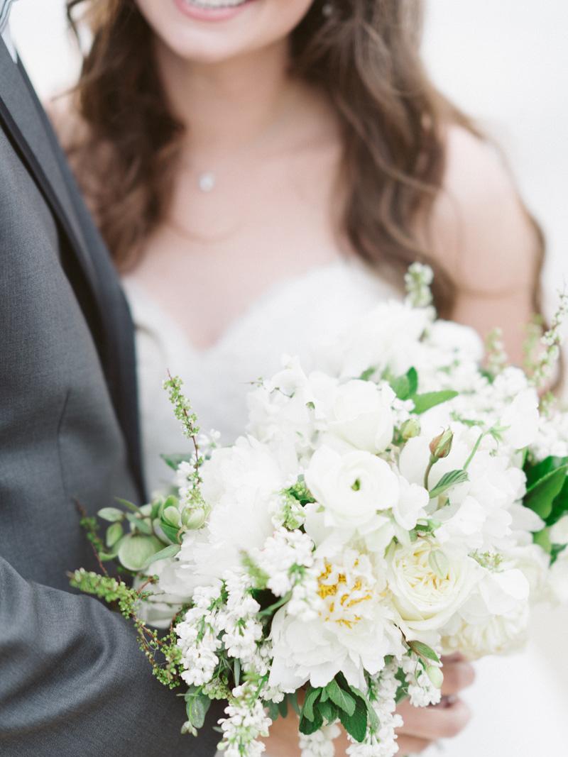 pirouettepaper.com | Wedding Stationery, Signage and Invitations | Pirouette Paper Company | Scripps Seaside Forum La Jolla Wedding | Savan Photography _ (121).jpg