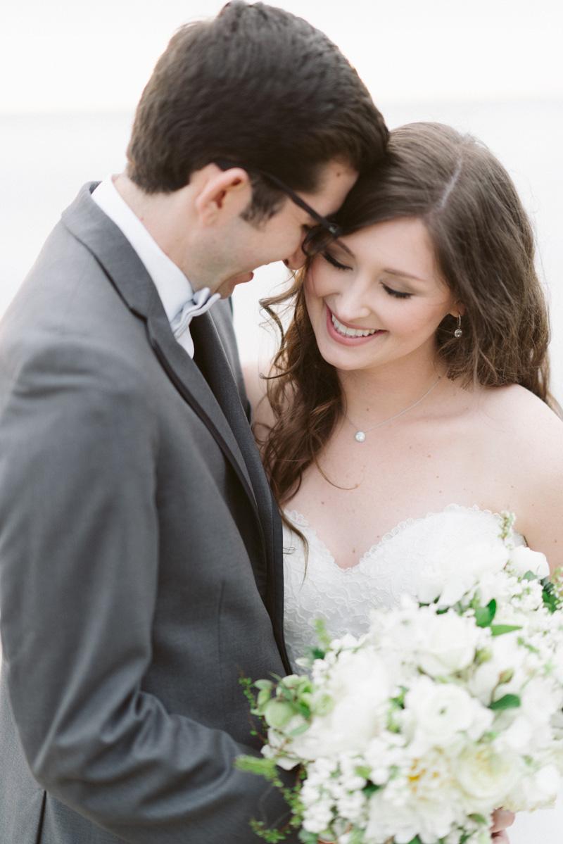 pirouettepaper.com | Wedding Stationery, Signage and Invitations | Pirouette Paper Company | Scripps Seaside Forum La Jolla Wedding | Savan Photography _ (122).jpg