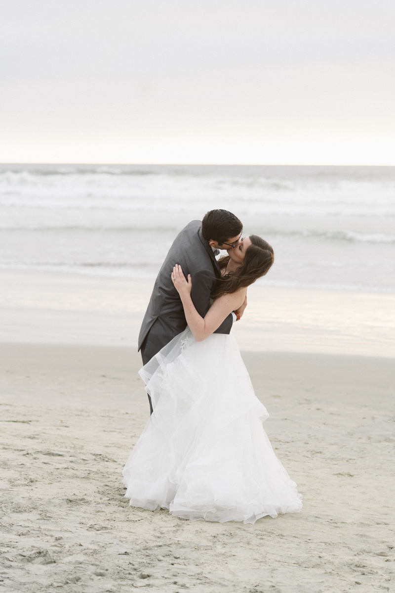 pirouettepaper.com | Wedding Stationery, Signage and Invitations | Pirouette Paper Company | Scripps Seaside Forum La Jolla Wedding | Savan Photography _ (123).jpg