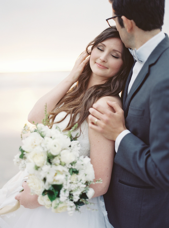 pirouettepaper.com | Wedding Stationery, Signage and Invitations | Pirouette Paper Company | Scripps Seaside Forum La Jolla Wedding | Savan Photography _ (126).jpg