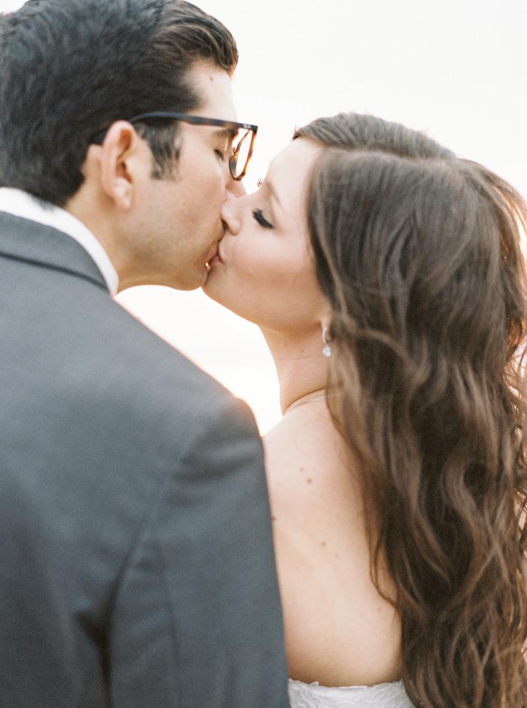 pirouettepaper.com | Wedding Stationery, Signage and Invitations | Pirouette Paper Company | Scripps Seaside Forum La Jolla Wedding | Savan Photography _ (133).jpg