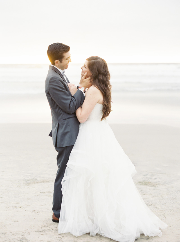 pirouettepaper.com | Wedding Stationery, Signage and Invitations | Pirouette Paper Company | Scripps Seaside Forum La Jolla Wedding | Savan Photography _ (134).jpg