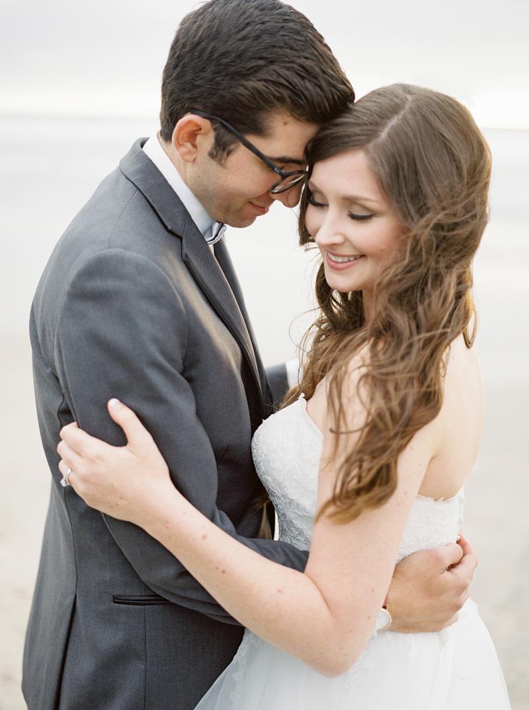 pirouettepaper.com | Wedding Stationery, Signage and Invitations | Pirouette Paper Company | Scripps Seaside Forum La Jolla Wedding | Savan Photography _ (135).jpg