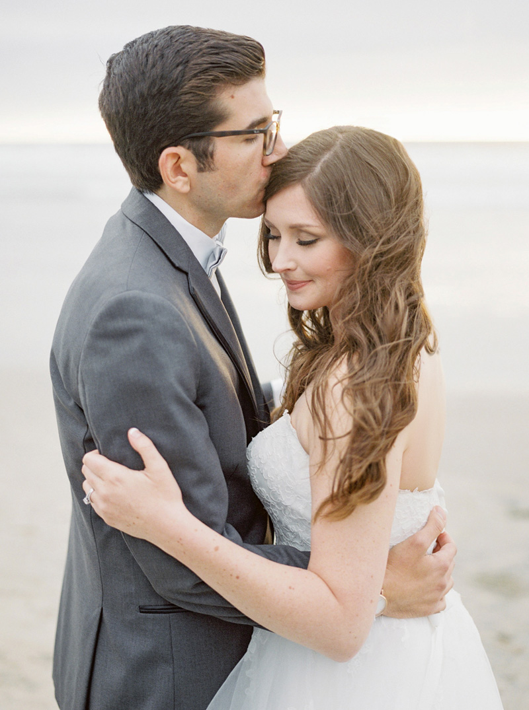 pirouettepaper.com | Wedding Stationery, Signage and Invitations | Pirouette Paper Company | Scripps Seaside Forum La Jolla Wedding | Savan Photography _ (136).jpg