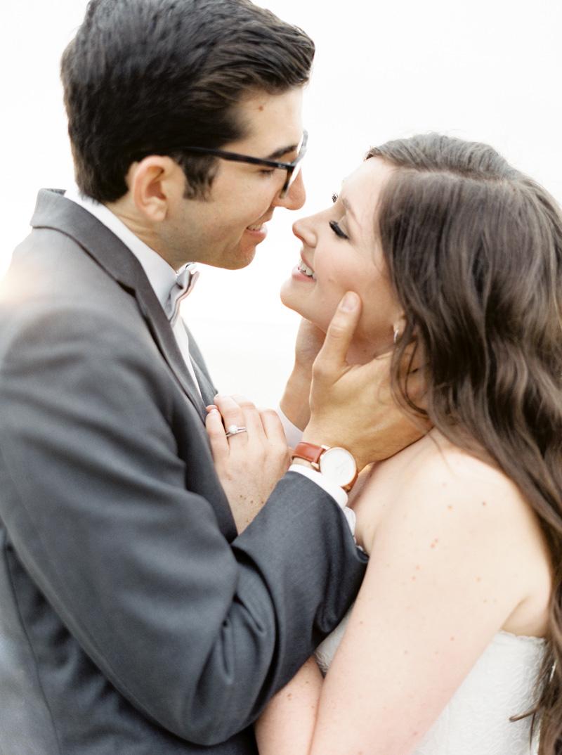 pirouettepaper.com | Wedding Stationery, Signage and Invitations | Pirouette Paper Company | Scripps Seaside Forum La Jolla Wedding | Savan Photography _ (137).jpg
