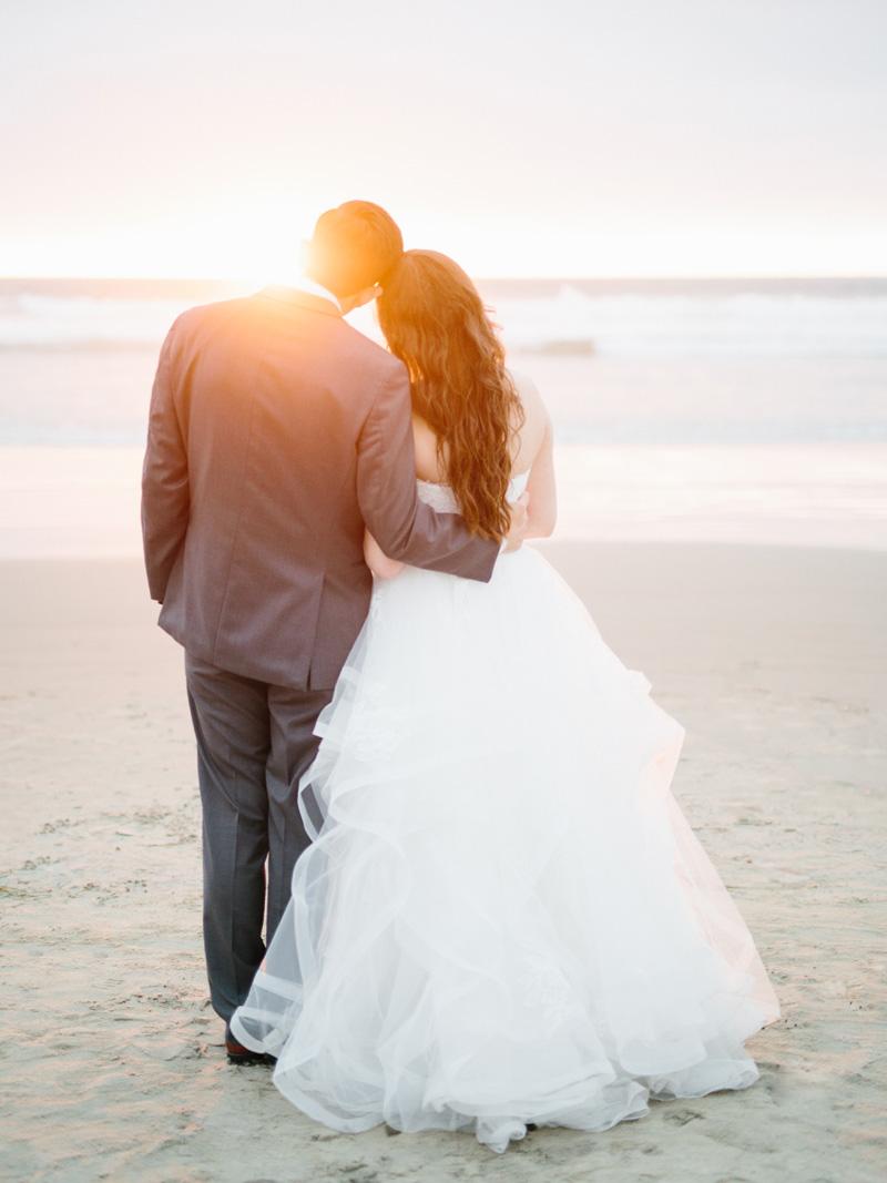 pirouettepaper.com | Wedding Stationery, Signage and Invitations | Pirouette Paper Company | Scripps Seaside Forum La Jolla Wedding | Savan Photography _ (138).jpg