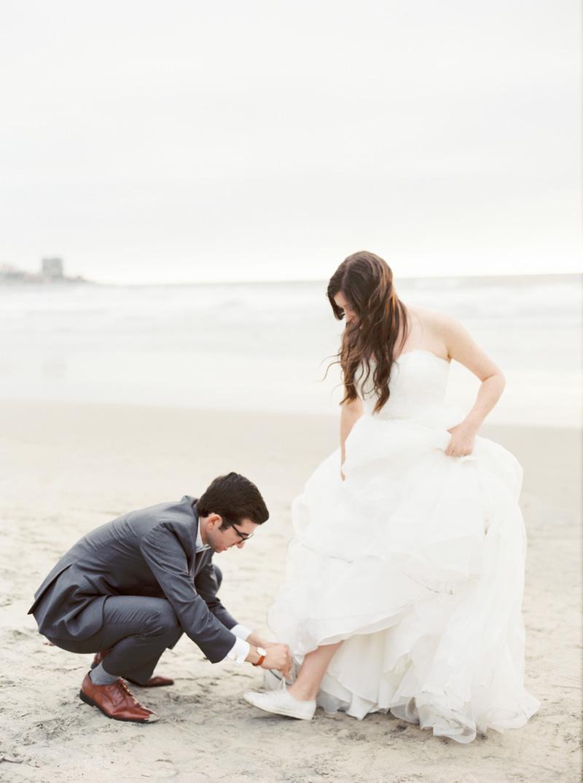 pirouettepaper.com | Wedding Stationery, Signage and Invitations | Pirouette Paper Company | Scripps Seaside Forum La Jolla Wedding | Savan Photography _ (140).jpg