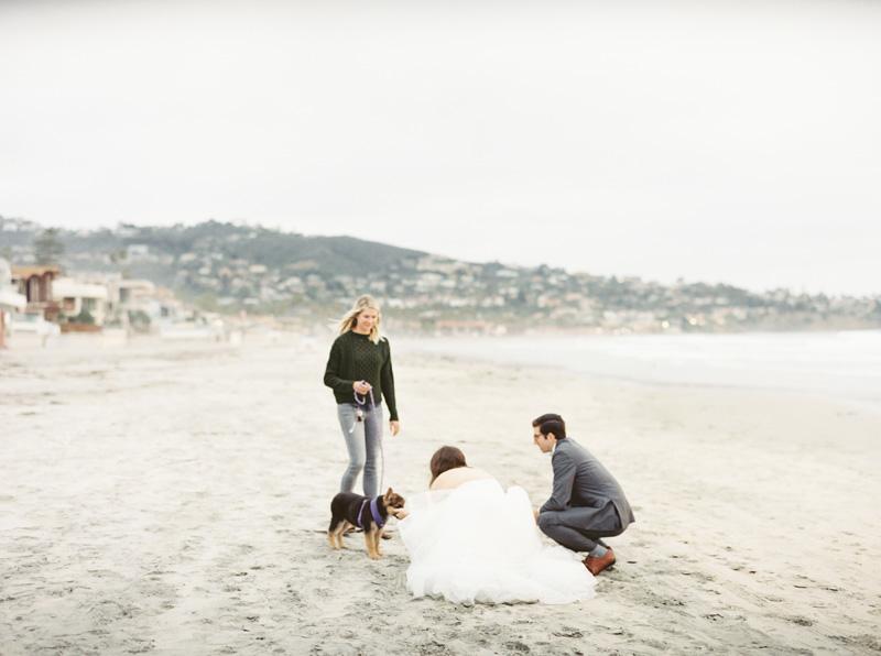 pirouettepaper.com | Wedding Stationery, Signage and Invitations | Pirouette Paper Company | Scripps Seaside Forum La Jolla Wedding | Savan Photography _ (141).jpg