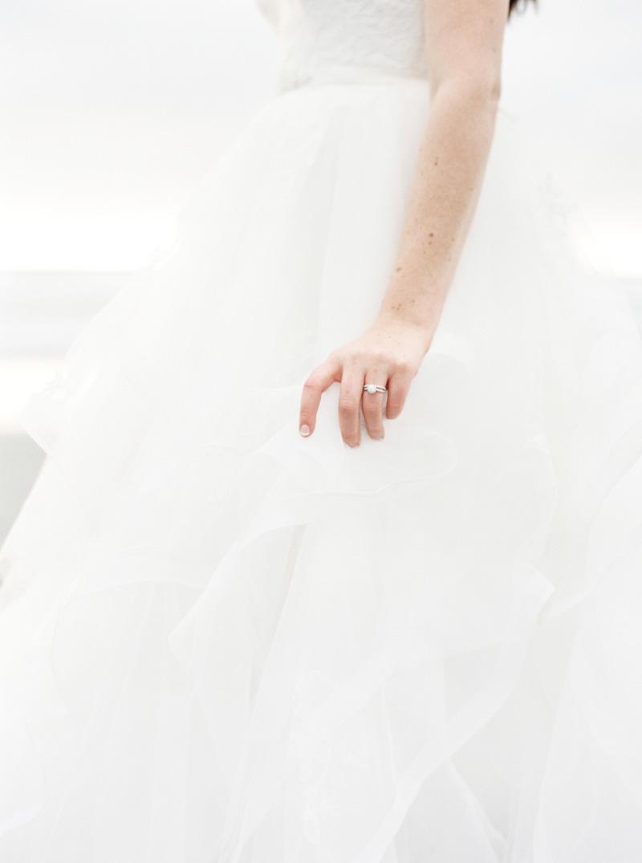 pirouettepaper.com | Wedding Stationery, Signage and Invitations | Pirouette Paper Company | Scripps Seaside Forum La Jolla Wedding | Savan Photography _ (144).jpg