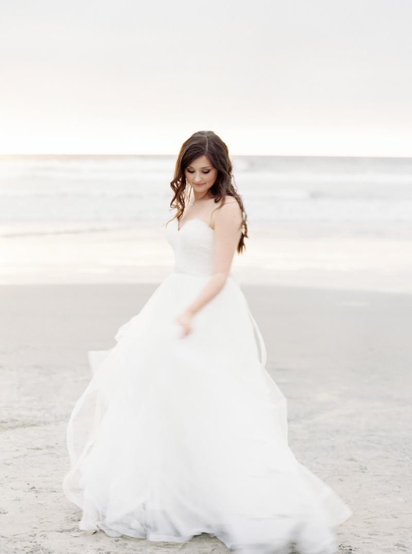 pirouettepaper.com | Wedding Stationery, Signage and Invitations | Pirouette Paper Company | Scripps Seaside Forum La Jolla Wedding | Savan Photography _ (145).jpg