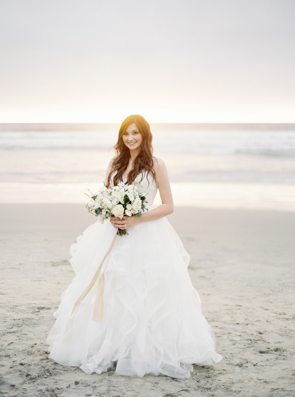pirouettepaper.com | Wedding Stationery, Signage and Invitations | Pirouette Paper Company | Scripps Seaside Forum La Jolla Wedding | Savan Photography _ (148).jpg