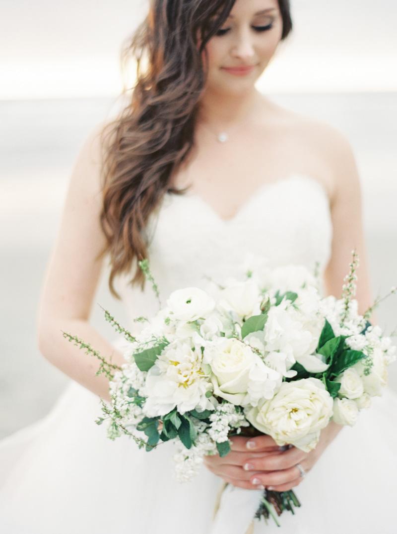 pirouettepaper.com | Wedding Stationery, Signage and Invitations | Pirouette Paper Company | Scripps Seaside Forum La Jolla Wedding | Savan Photography _ (150).jpg