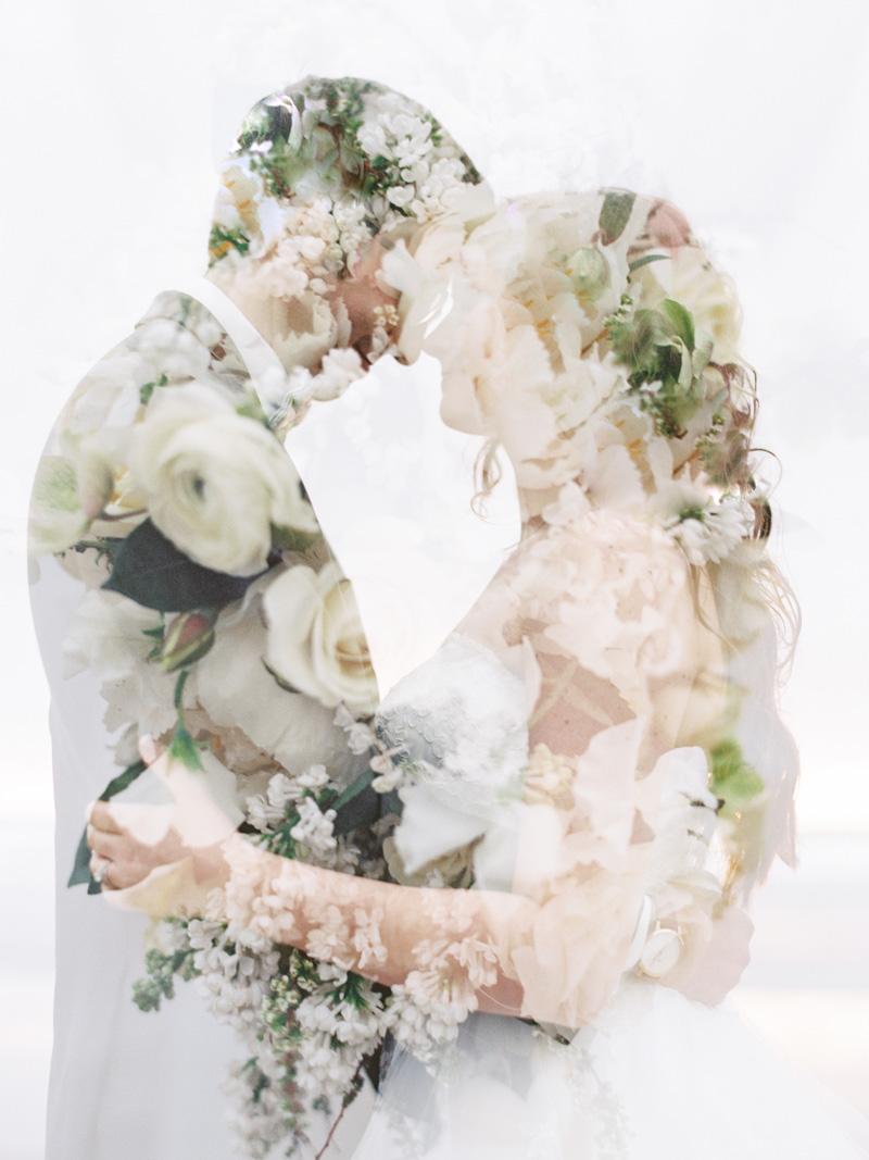 pirouettepaper.com | Wedding Stationery, Signage and Invitations | Pirouette Paper Company | Scripps Seaside Forum La Jolla Wedding | Savan Photography _ (152).jpg