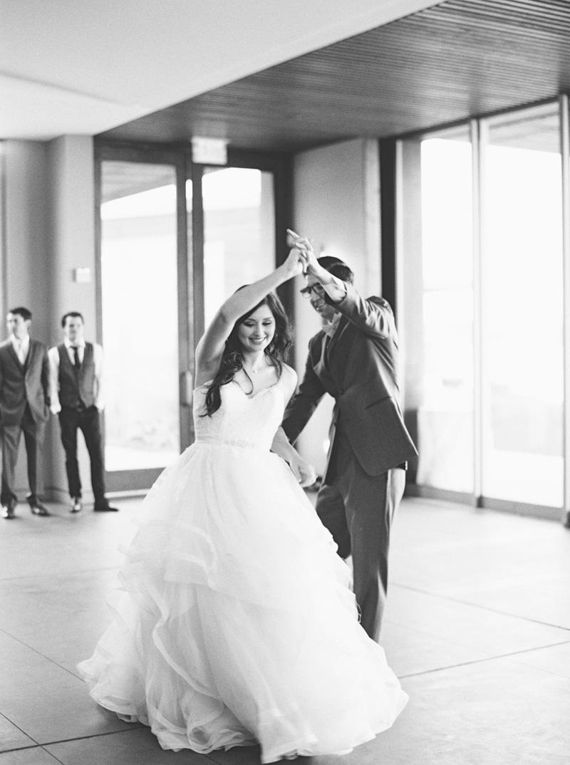 pirouettepaper.com | Wedding Stationery, Signage and Invitations | Pirouette Paper Company | Scripps Seaside Forum La Jolla Wedding | Savan Photography _ (158).jpg