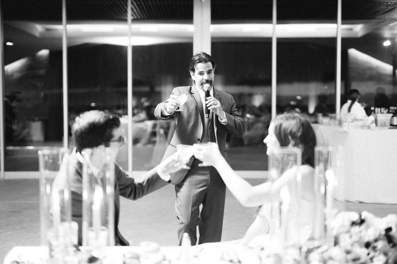 pirouettepaper.com | Wedding Stationery, Signage and Invitations | Pirouette Paper Company | Scripps Seaside Forum La Jolla Wedding | Savan Photography _ (161).jpg