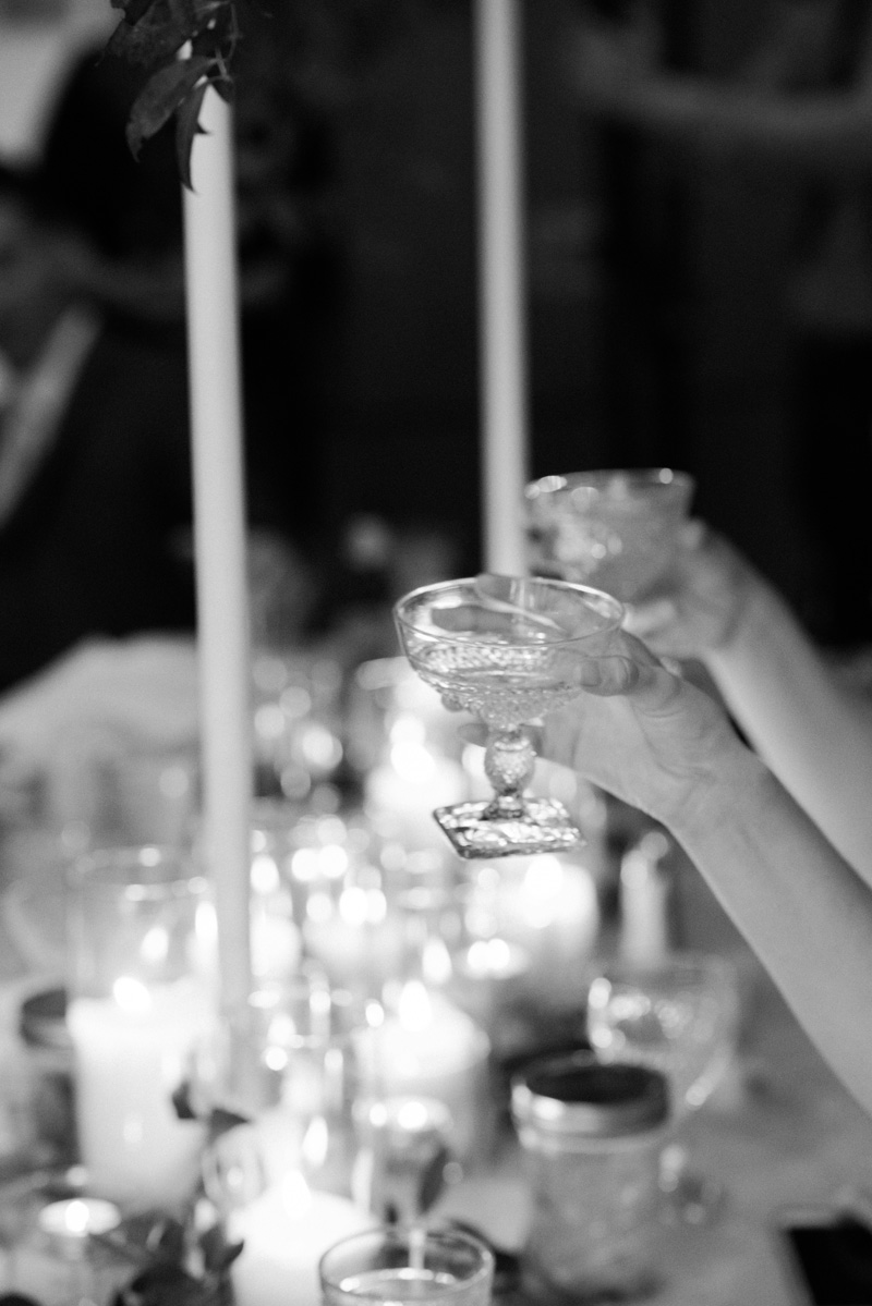 pirouettepaper.com | Wedding Stationery, Signage and Invitations | Pirouette Paper Company | Scripps Seaside Forum La Jolla Wedding | Savan Photography _ (164).jpg