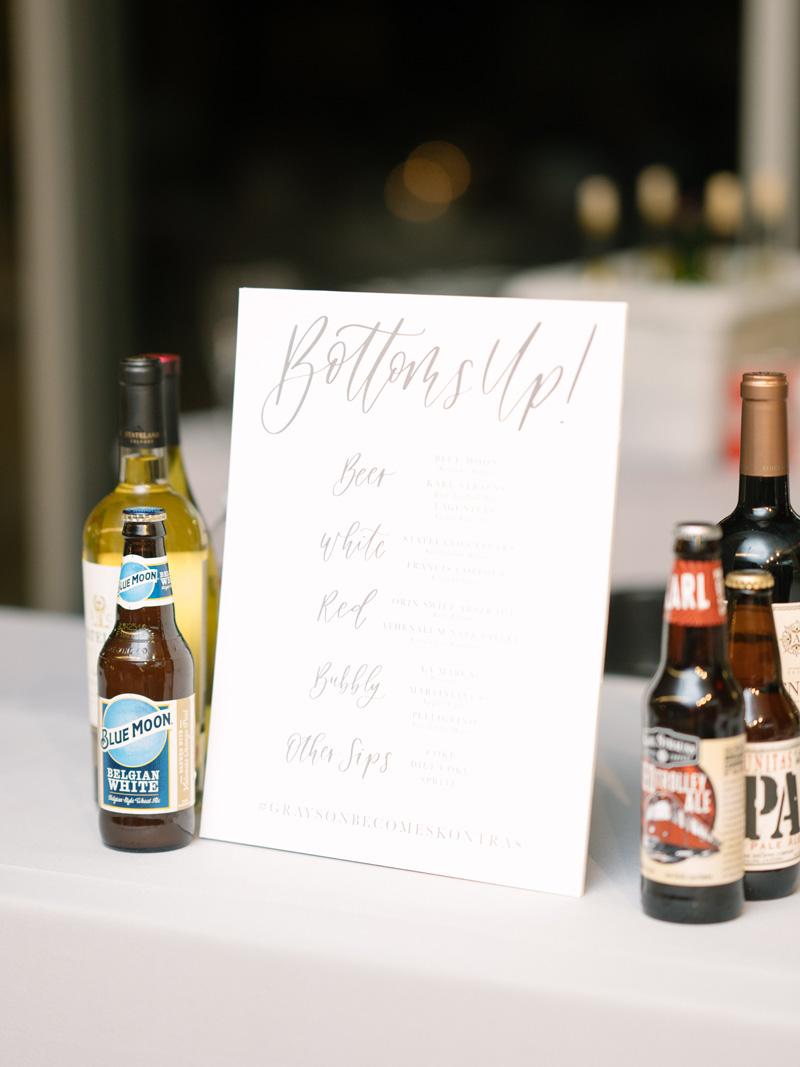 pirouettepaper.com | Wedding Stationery, Signage and Invitations | Pirouette Paper Company | Scripps Seaside Forum La Jolla Wedding | Savan Photography _ (165).jpg
