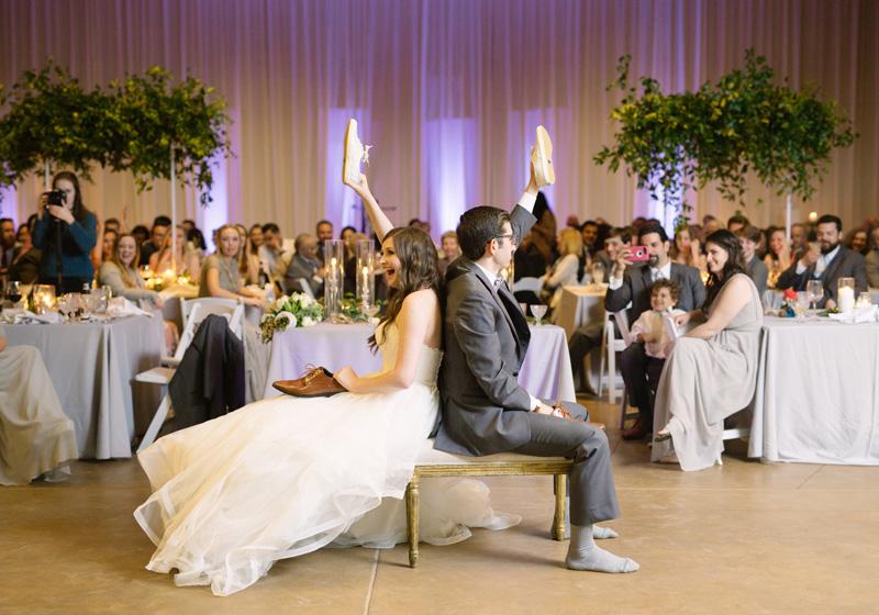 pirouettepaper.com | Wedding Stationery, Signage and Invitations | Pirouette Paper Company | Scripps Seaside Forum La Jolla Wedding | Savan Photography _ (166).jpg