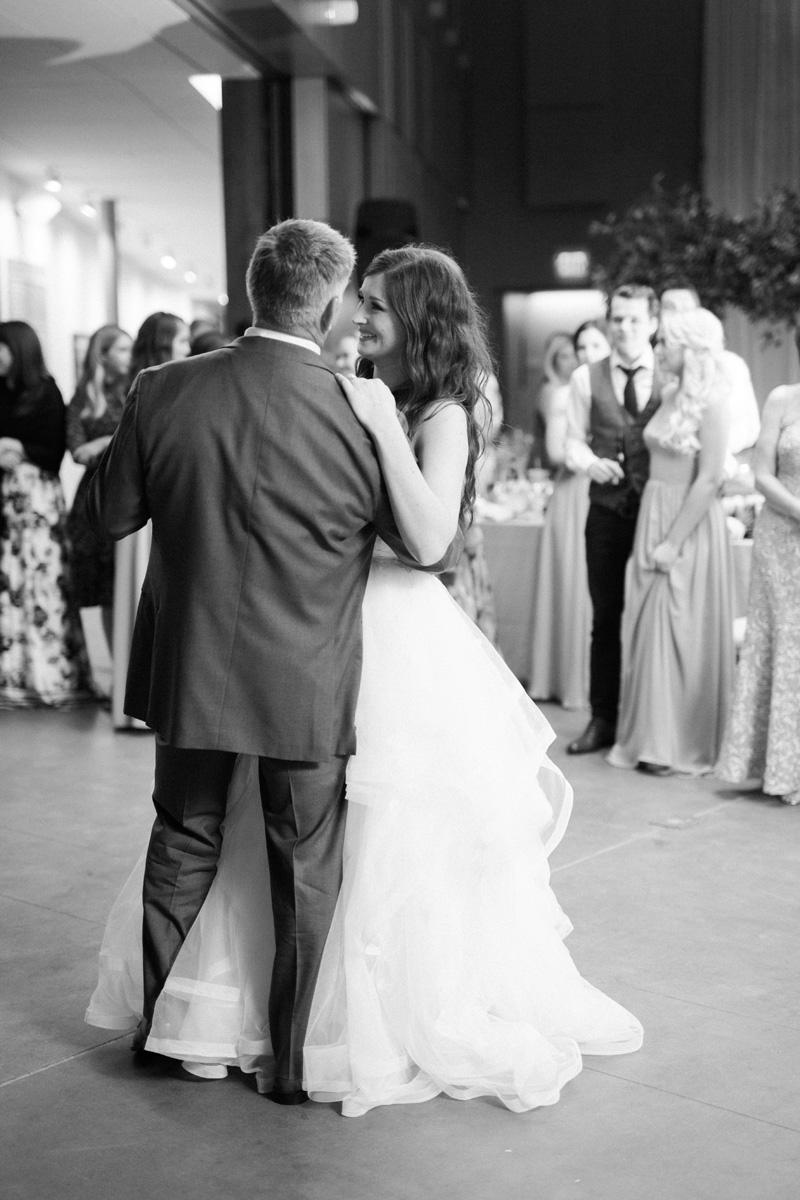 pirouettepaper.com | Wedding Stationery, Signage and Invitations | Pirouette Paper Company | Scripps Seaside Forum La Jolla Wedding | Savan Photography _ (168).jpg