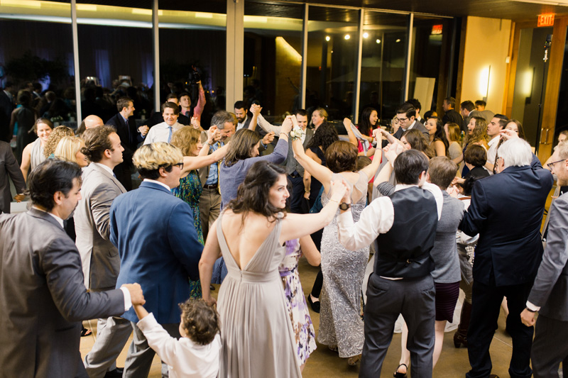 pirouettepaper.com | Wedding Stationery, Signage and Invitations | Pirouette Paper Company | Scripps Seaside Forum La Jolla Wedding | Savan Photography _ (171).jpg