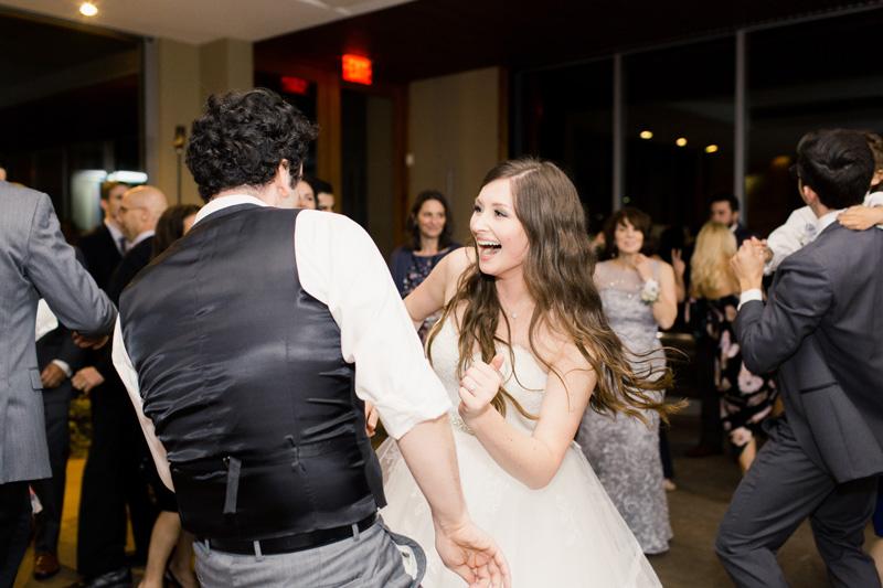 pirouettepaper.com | Wedding Stationery, Signage and Invitations | Pirouette Paper Company | Scripps Seaside Forum La Jolla Wedding | Savan Photography _ (173).jpg
