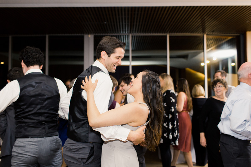 pirouettepaper.com | Wedding Stationery, Signage and Invitations | Pirouette Paper Company | Scripps Seaside Forum La Jolla Wedding | Savan Photography _ (174).jpg