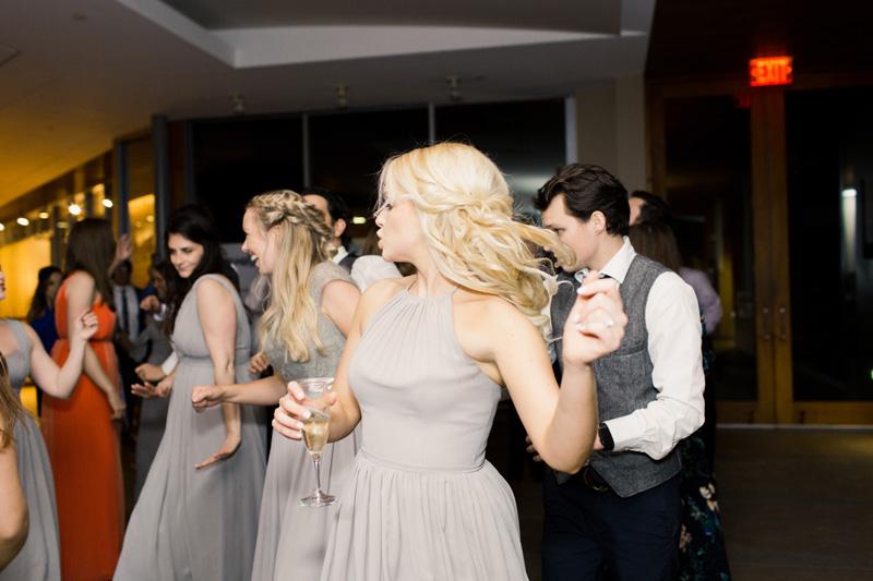 pirouettepaper.com | Wedding Stationery, Signage and Invitations | Pirouette Paper Company | Scripps Seaside Forum La Jolla Wedding | Savan Photography _ (180).jpg