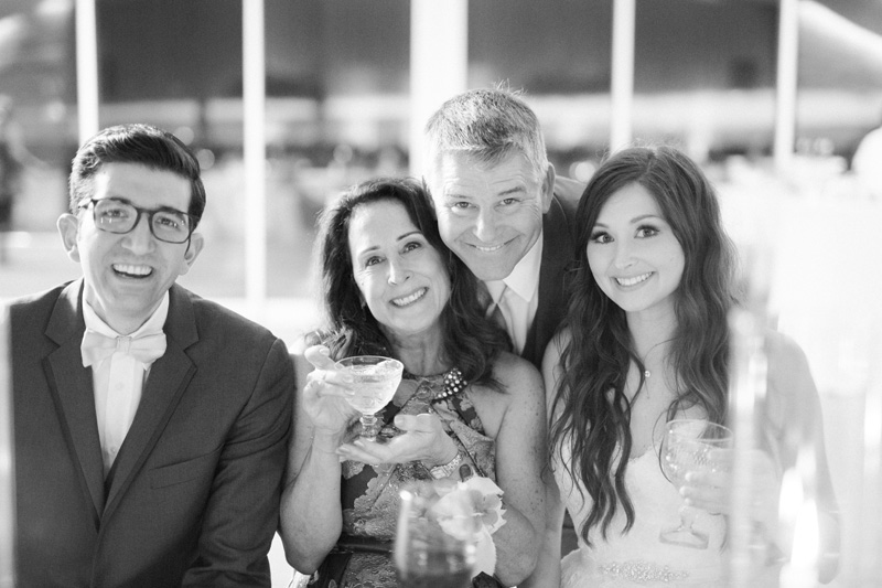 pirouettepaper.com | Wedding Stationery, Signage and Invitations | Pirouette Paper Company | Scripps Seaside Forum La Jolla Wedding | Savan Photography _ (182).jpg