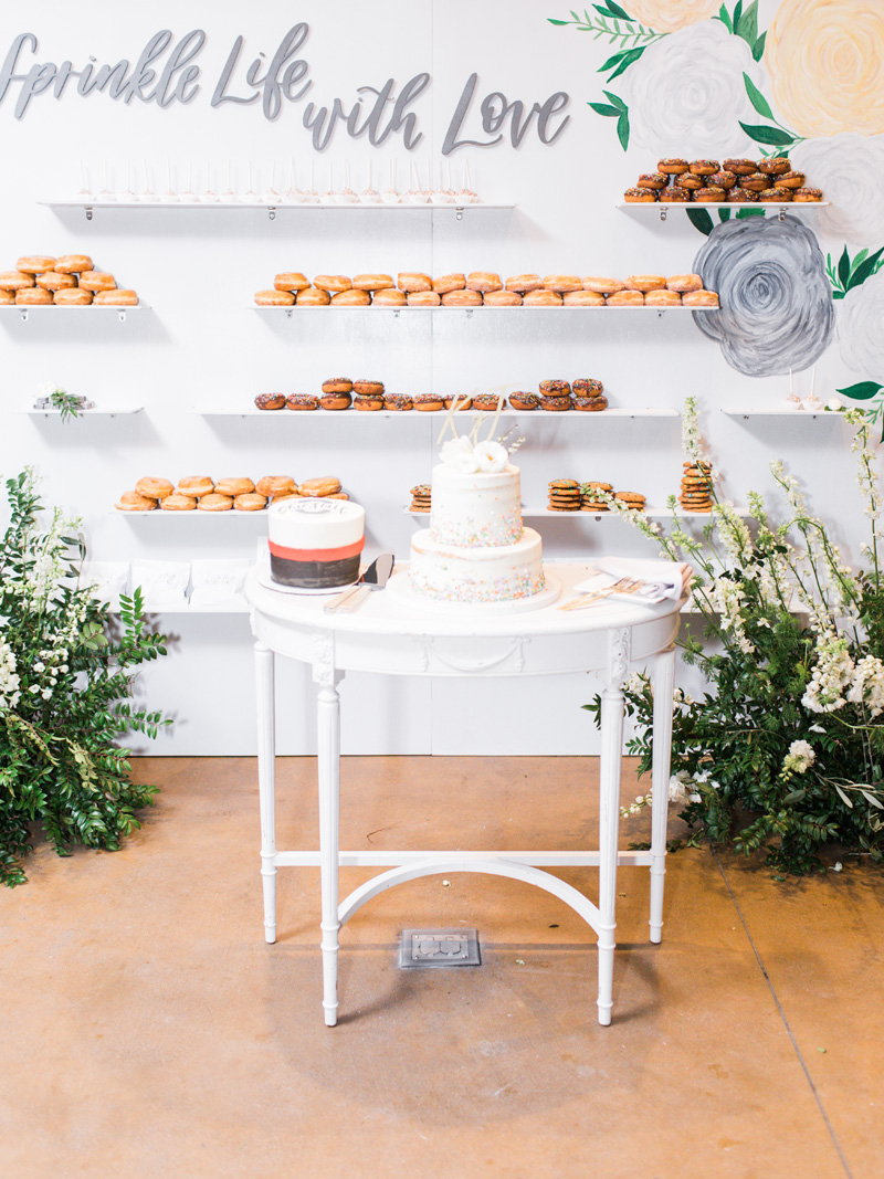 pirouettepaper.com | Wedding Stationery, Signage and Invitations | Pirouette Paper Company | Scripps Seaside Forum La Jolla Wedding | Savan Photography _ (186).jpg