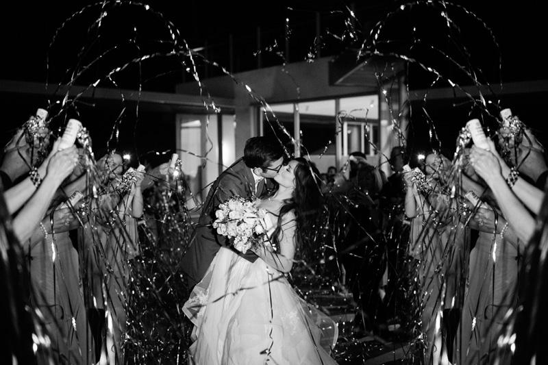 pirouettepaper.com | Wedding Stationery, Signage and Invitations | Pirouette Paper Company | Scripps Seaside Forum La Jolla Wedding | Savan Photography _ (189).jpg