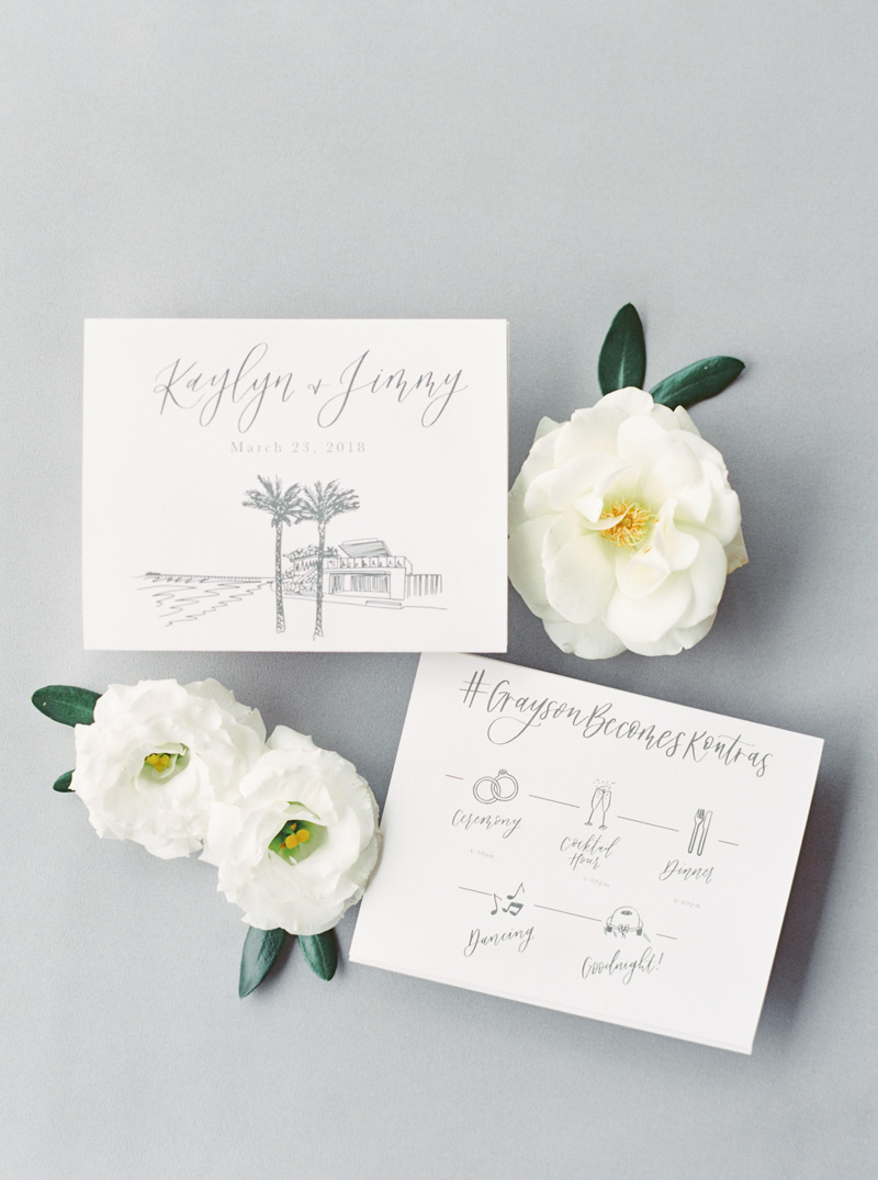 pirouettepaper.com | Wedding Stationery, Signage and Invitations | Pirouette Paper Company | Scripps Seaside Forum La Jolla Wedding | Savan Photography _ (190).jpg