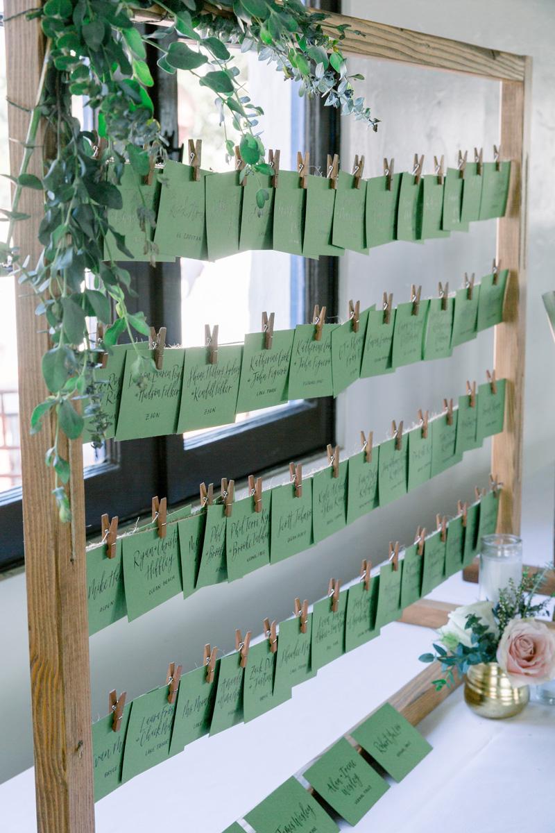pirouettepaper.com | Wedding Stationery, Signage and Invitations | Pirouette Paper Company | Ole Hanson Beach Club Wedding | Vallentyne Photography _ (1).jpg