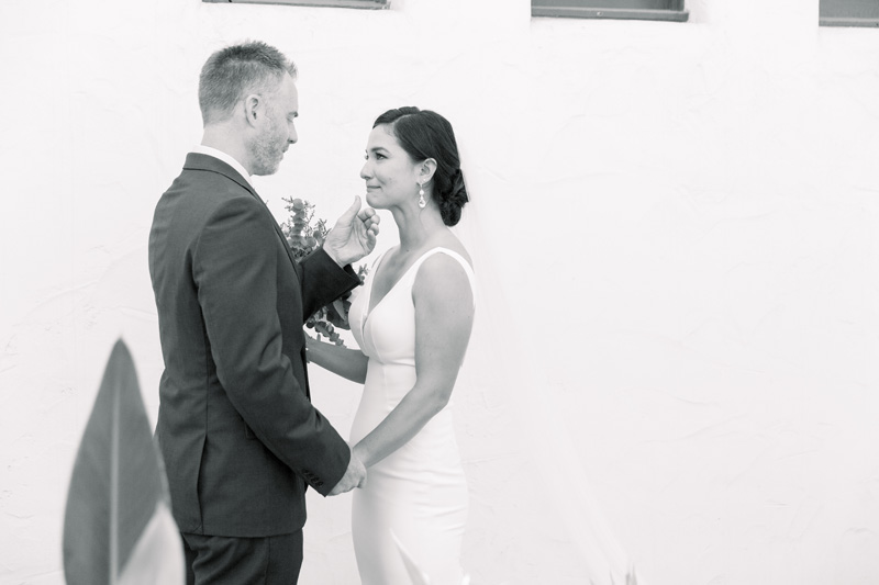 pirouettepaper.com | Wedding Stationery, Signage and Invitations | Pirouette Paper Company | Ole Hanson Beach Club Wedding | Vallentyne Photography _ (3).jpg