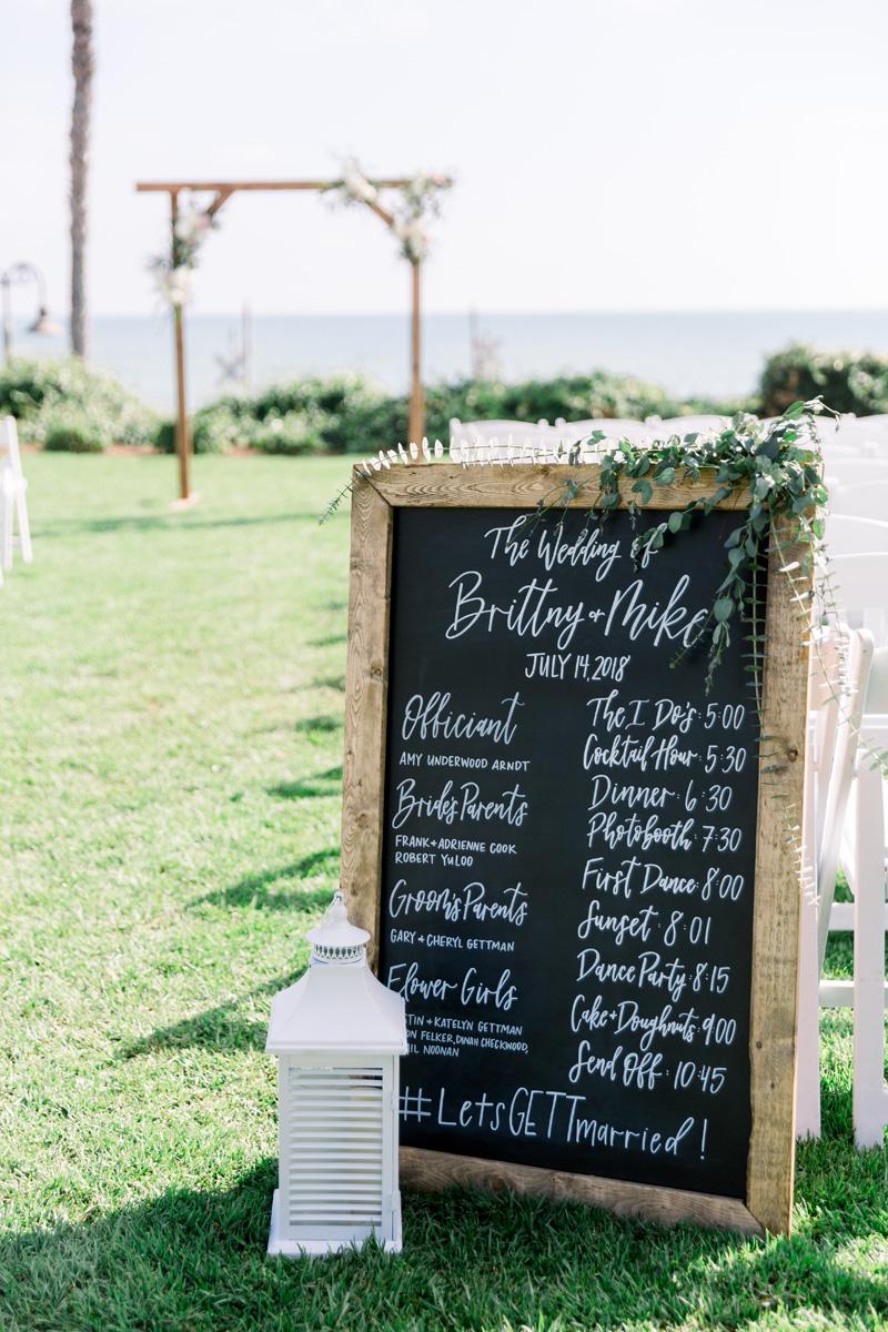 pirouettepaper.com | Wedding Stationery, Signage and Invitations | Pirouette Paper Company | Ole Hanson Beach Club Wedding | Vallentyne Photography _ (6).jpg
