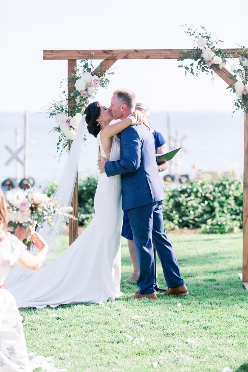 pirouettepaper.com | Wedding Stationery, Signage and Invitations | Pirouette Paper Company | Ole Hanson Beach Club Wedding | Vallentyne Photography _ (8).jpg