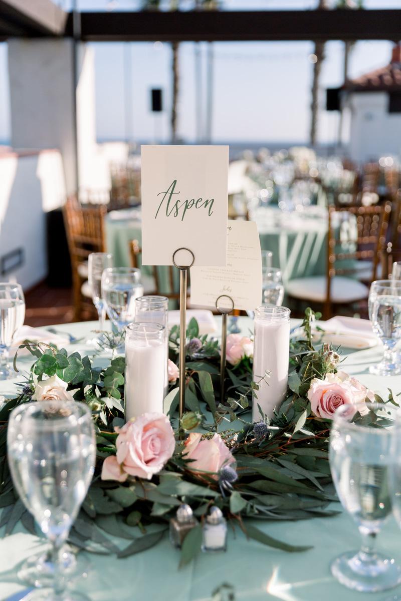 pirouettepaper.com | Wedding Stationery, Signage and Invitations | Pirouette Paper Company | Ole Hanson Beach Club Wedding | Vallentyne Photography _ (10).jpg