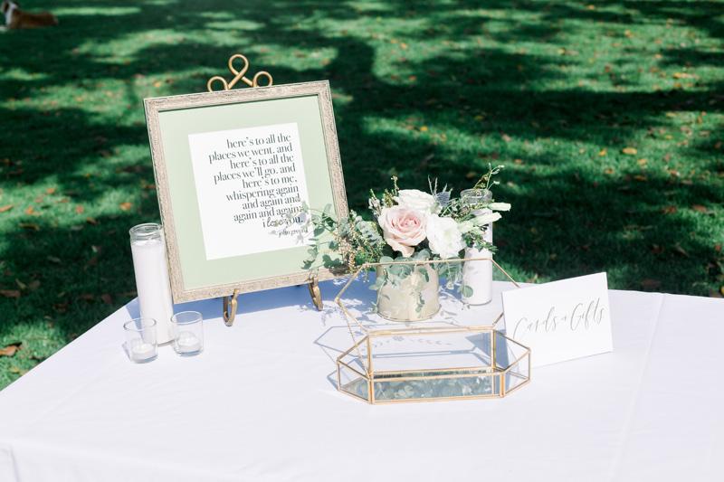 pirouettepaper.com | Wedding Stationery, Signage and Invitations | Pirouette Paper Company | Ole Hanson Beach Club Wedding | Vallentyne Photography _ (15).jpg