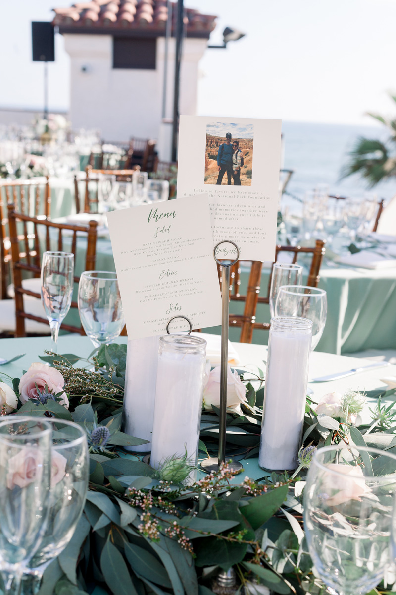 pirouettepaper.com | Wedding Stationery, Signage and Invitations | Pirouette Paper Company | Ole Hanson Beach Club Wedding | Vallentyne Photography _ (17).jpg