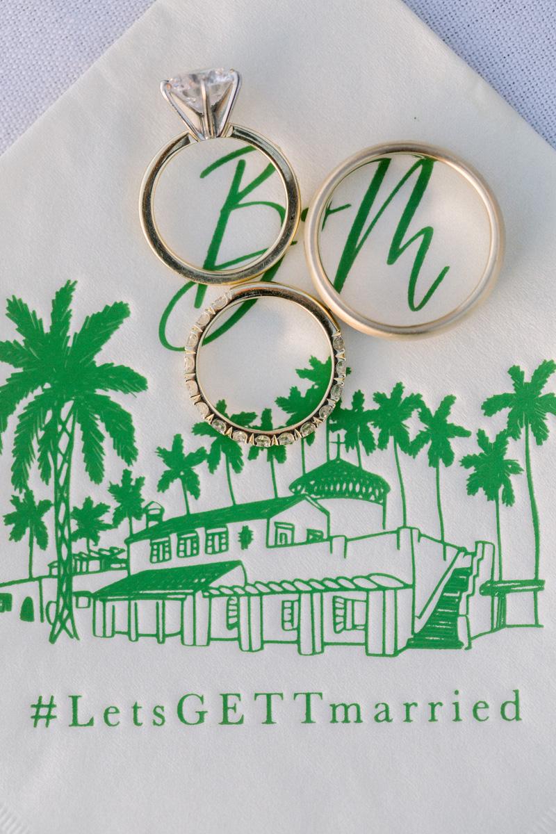 pirouettepaper.com | Wedding Stationery, Signage and Invitations | Pirouette Paper Company | Ole Hanson Beach Club Wedding | Vallentyne Photography _ (18).jpg