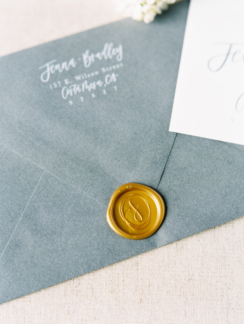 pirouettepaper.com | Wedding Stationery, Signage and Invitations | Pirouette Paper Company | Big Canyon Country Club Wedding | Jordan Galindo Photography _ (2).jpg