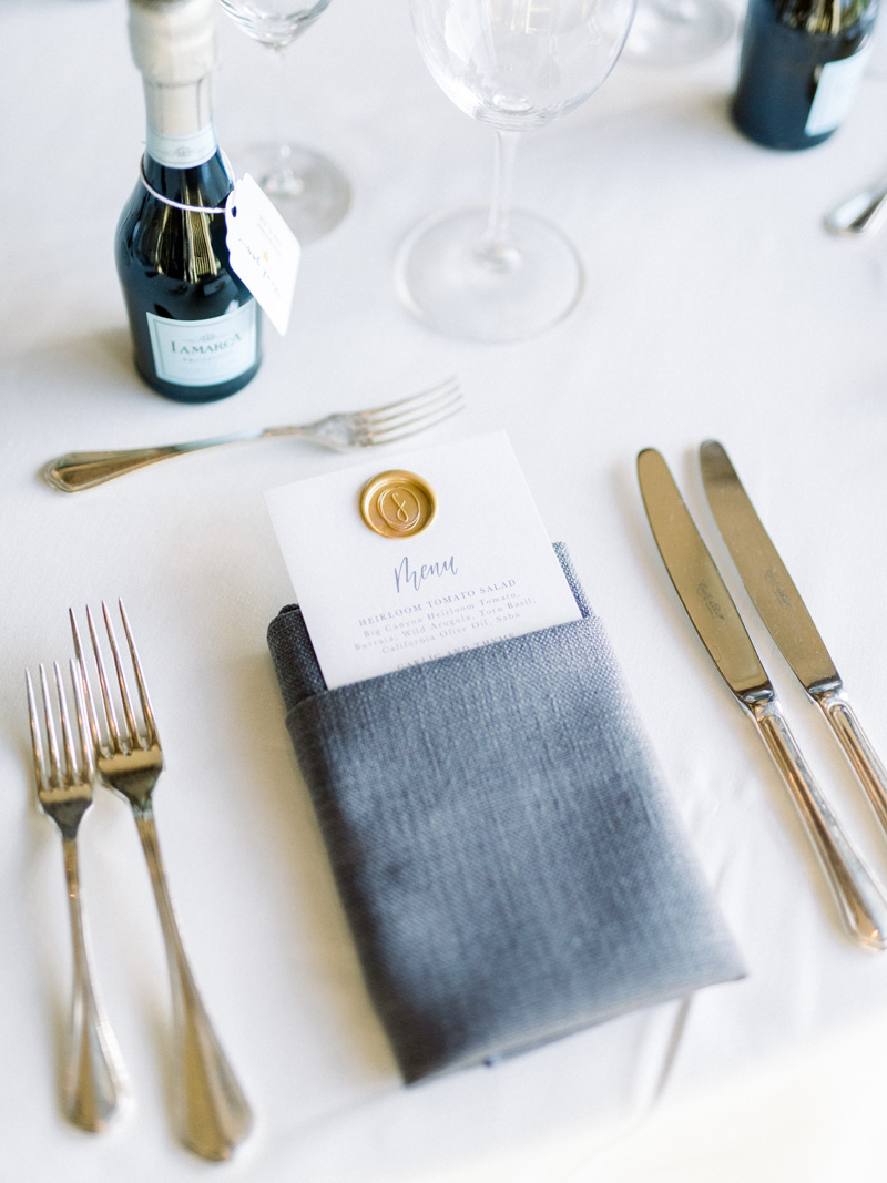 pirouettepaper.com | Wedding Stationery, Signage and Invitations | Pirouette Paper Company | Big Canyon Country Club Wedding | Jordan Galindo Photography _ (27).jpg