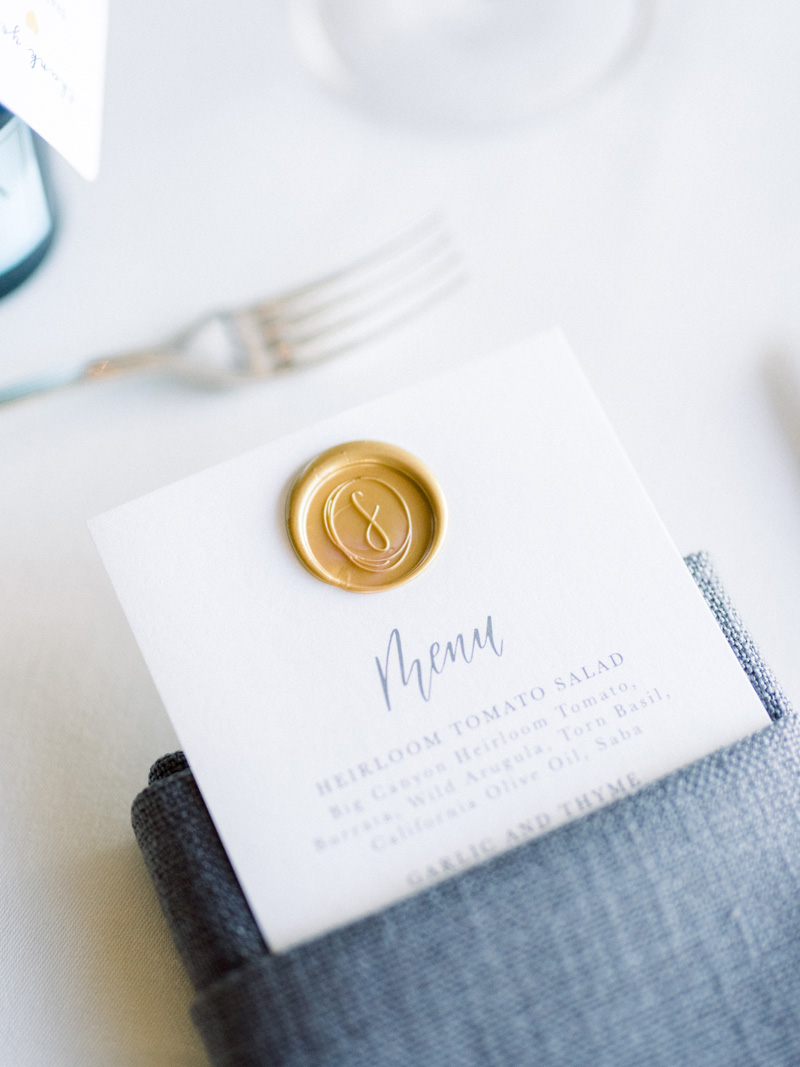 pirouettepaper.com | Wedding Stationery, Signage and Invitations | Pirouette Paper Company | Big Canyon Country Club Wedding | Jordan Galindo Photography _ (28).jpg